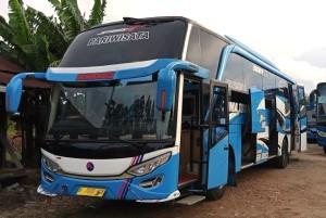 Bus Besar