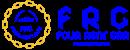 FourRentCar.com