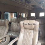 Galeri Four Rent Car 8