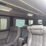 Galeri Four Rent car 9